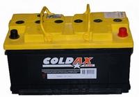 BHB95 Boord accu 100AH Coldax