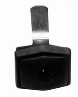 52481 Kofferklep Pushlock