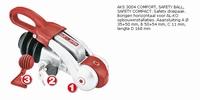 92721 ALKO Safetykit 3 in 1 AK 3004