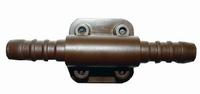 65300 Terugslag ventiel 10mm