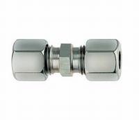 75113 Verbindingskoppeling 8mm