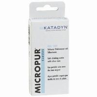 300/912-1 Micropur MT10