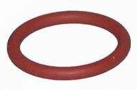 310/236 Truma Siliconen O ring 35mm