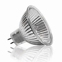 322/012 Halo-Lamp