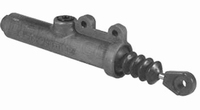 41804 Hoofdkoppelings cilinder  (0012951006)