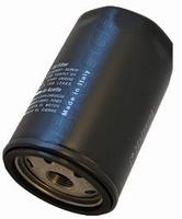 DO1802  Oliefilter  (0451103259)