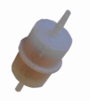 MBNA001 Brandstoffilter