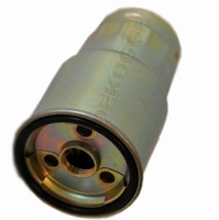 DN1918 Dieselfilter  (1457434440)