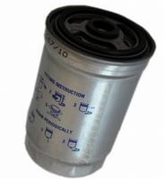 DN323 Dieselfilter   (DN301)