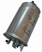 DN993 Dieselfilter  (0450906374)
