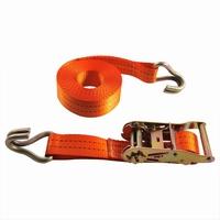 320256 Spanband