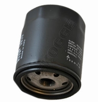 DO215 Oliefilter  (0451102056)