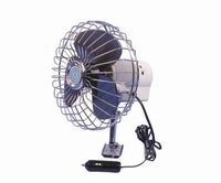 46288 Ventilator 12v
