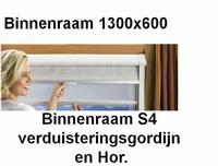 E417 Binnenraam 1300x600  S4