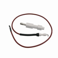 DO-10920 Dometic bougie met kabel