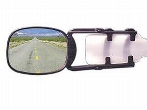 Caravan spiegels